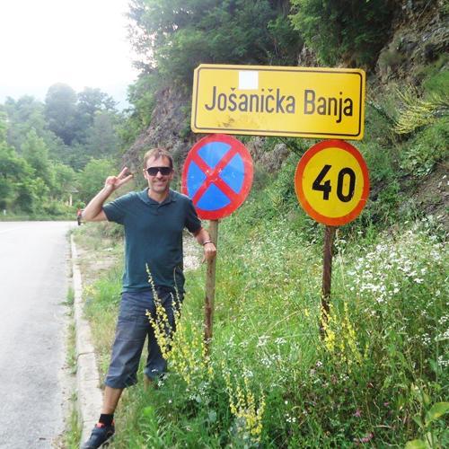 ENTREVISTA A JOSAN JARQUE