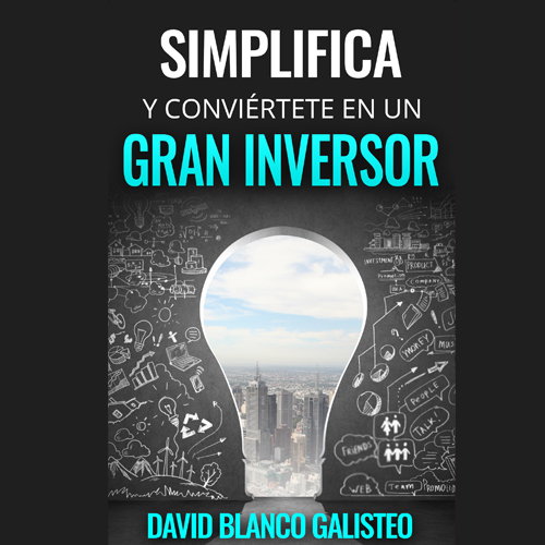 ENTREVISTA A DAVID BLANCO GALISTEO